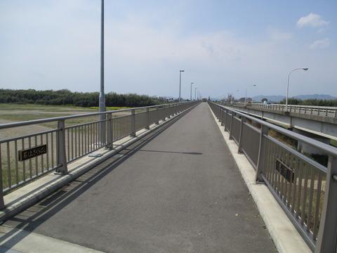 133石ノ上橋2