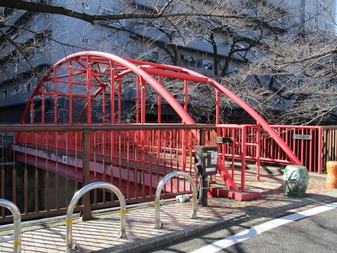 39中の橋