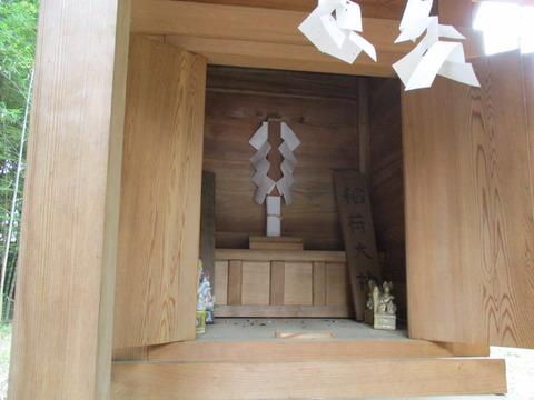 204稲荷神社2