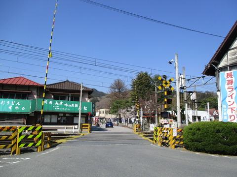 74長瀞駅1