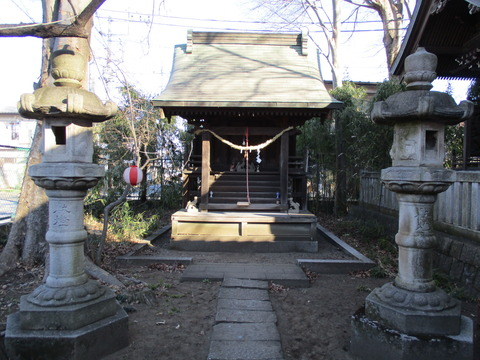 31羽黒神社17