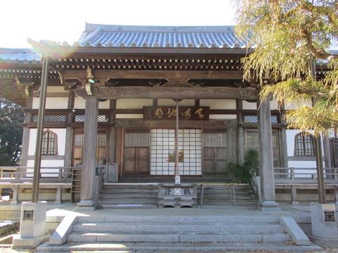 216妙隆寺8