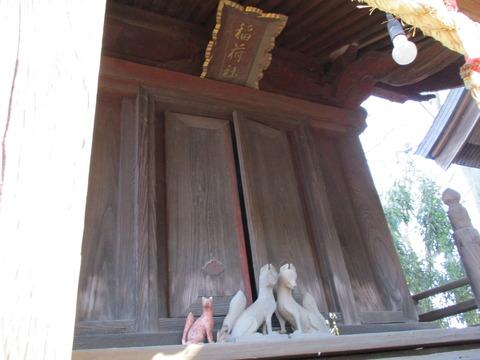 32羽黒神社18