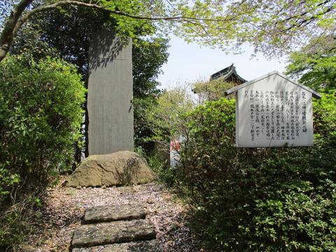 40須賀神社9