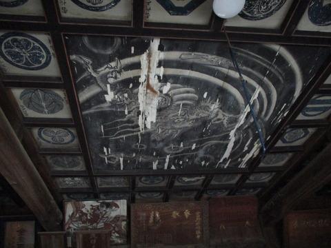 89篠津久伊豆神社7