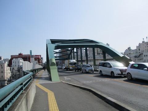 05大栄橋3