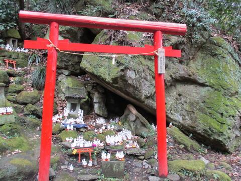 61佐助稲荷神社19