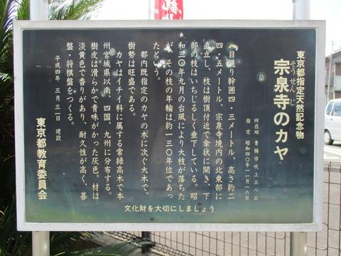 100宗泉寺2