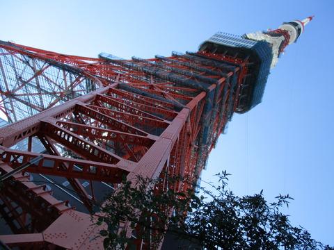 59東京タワー4