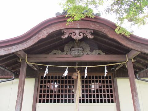 144健速神社2