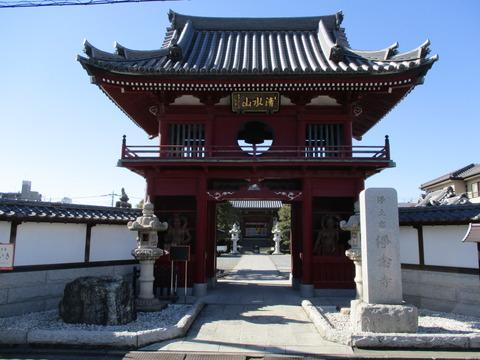 04浄念寺1