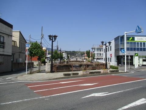 06平沢川・平沢橋3