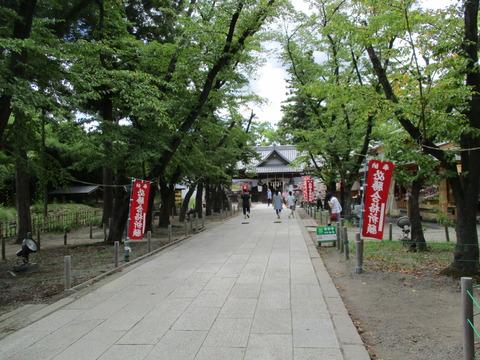 177眞田神社5