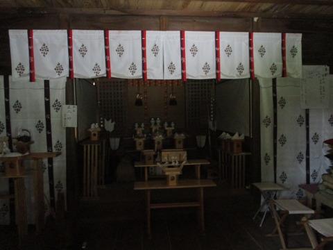 27金刀比羅神社4