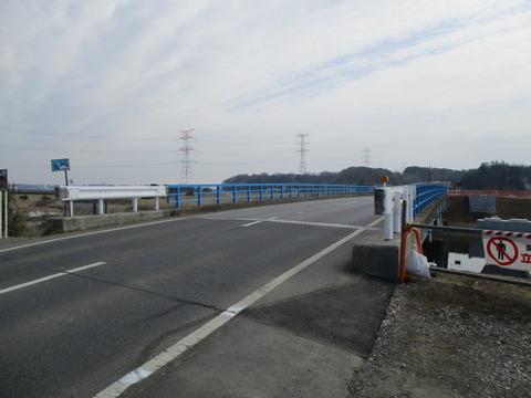 79大津川橋