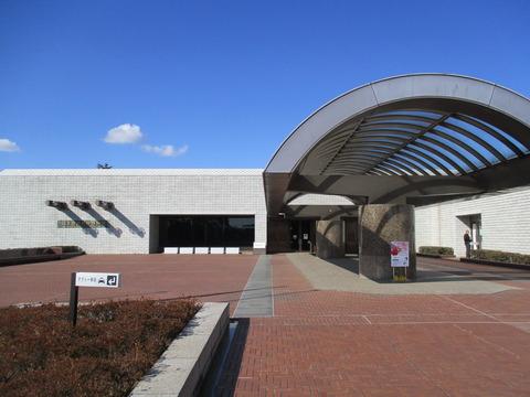 133国立歴史民俗博物館3