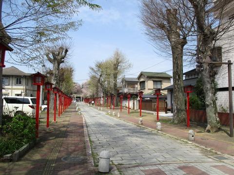 30須賀神社参道6