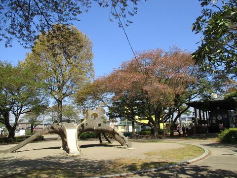 09日酸公園2