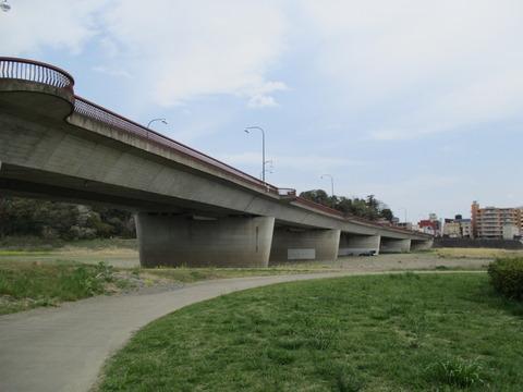 177観晃橋2