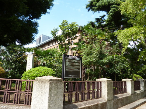 118神奈川県庁本庁舎3