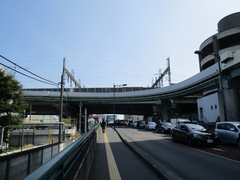 03大栄橋1