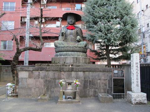 23太宗寺3