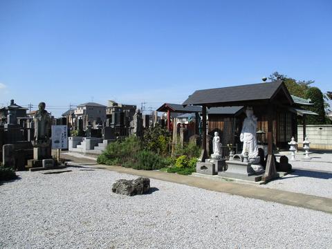200仏像