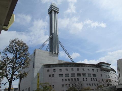 20タワーホール船堀2