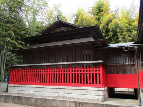 198金井神社9