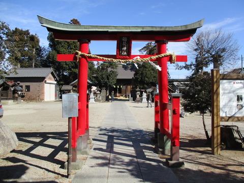 30稲荷神社3