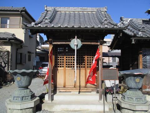 09浄念寺6