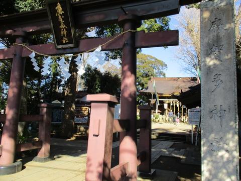 58麻賀多神社2