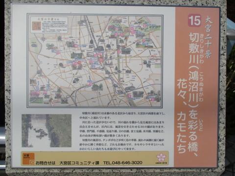 177栄橋3