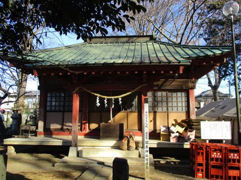 27羽黒神社13