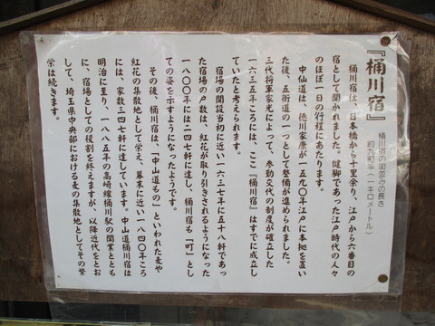 174中山道宿場館4
