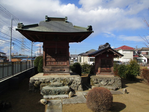 80神社2