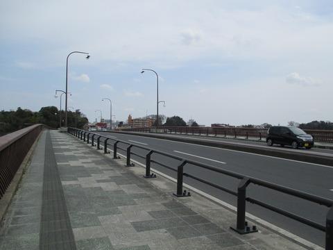 180観晃橋5