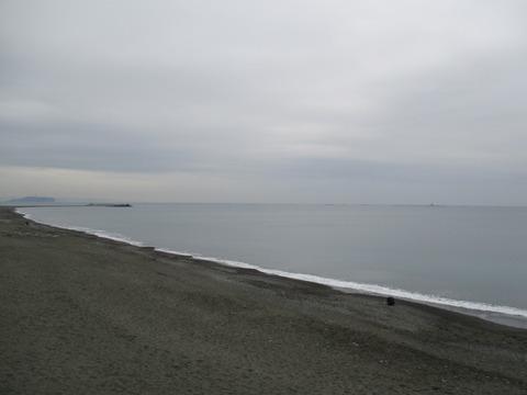 137-2富士山ビュースポット近く2