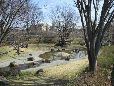93中福生公園3