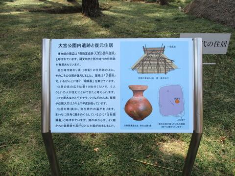 111歴史と民俗の博物館6
