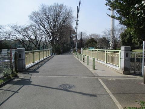 178大宮橋1