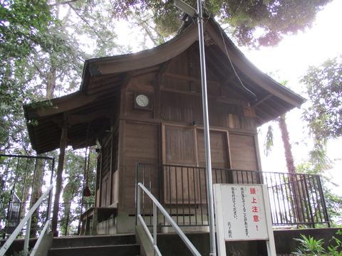 98浅間神社2