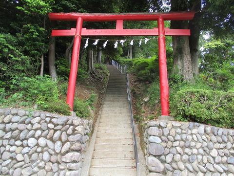 96稲荷神社1