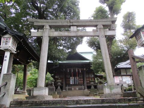 08西向天神社3