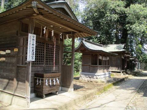 60須賀神社29