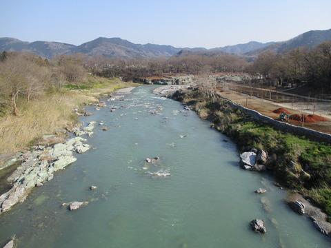 56金石水管橋3