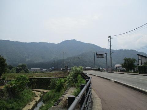 17六日町大橋1