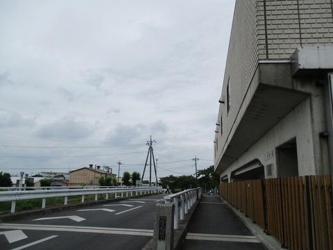 68弁天橋