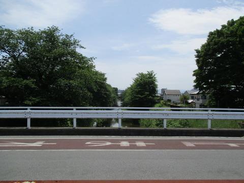 144智形橋4