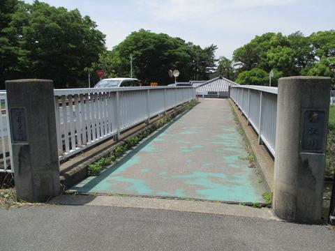 142智形橋2
